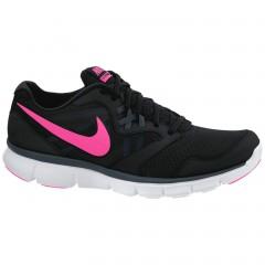 Dámské běžecké boty Nike W FLX EXPERIENCE RN 3 MSL | 652858-016 | 38,5