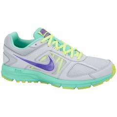 Dámské běžecké boty Nike WMNS AIR RELENTLESS 3 39