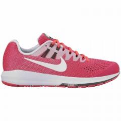 Dámské běžecké boty Nike WMNS AIR ZOOM STRUCTURE 20 | 849577-601 | Růžová | 38