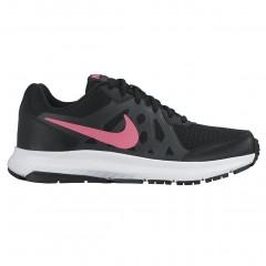 Dámské běžecké boty Nike WMNS DART 11 | 724477-004 | 38