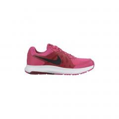 Dámské běžecké boty Nike WMNS DART 11 | 724477-601 | 40