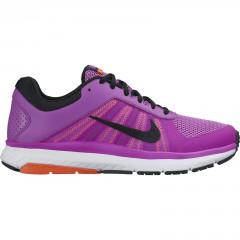 Dámské běžecké boty Nike WMNS DART 12 | 831535-500 | Fialová | 38
