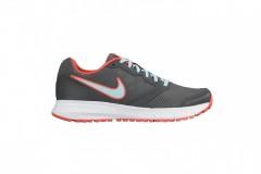 Dámské běžecké boty Nike WMNS DOWNSHIFTER 6 | 684765-018 | 39