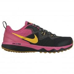 Dámské běžecké boty Nike WMNS DUAL FUSION TRAIL 38