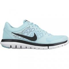 Dámské běžecké boty Nike WMNS FLEX 2015 RN 38,5