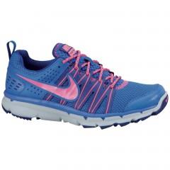 Dámské běžecké boty Nike WMNS FLEX TRAIL 2 38