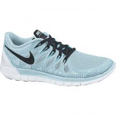 Dámské běžecké boty Nike WMNS FREE 5.0 | 642199-402 | 38