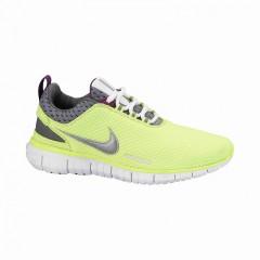 Dámské běžecké boty Nike WMNS FREE OG 14 BR 38
