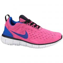 Dámské běžecké boty Nike WMNS FREE OG 14 38