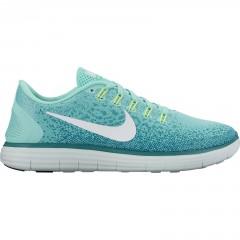 Dámské běžecké boty Nike WMNS FREE RN DISTANCE   827116-301   38,5