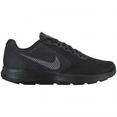 Dámské běžecké boty Nike WMNS REVOLUTION 3 | 819303-015 | Černá | 40,5