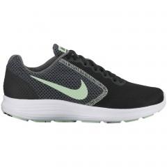 Dámské běžecké boty Nike WMNS REVOLUTION 3 | 819303-017 | Černá | 38