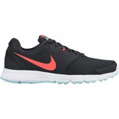 Dámské běžecké boty Nike WMNS REVOLUTION EU | 706582-008 | 40