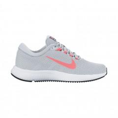Dámské běžecké boty Nike WMNS RUNALLDAY | 898484-006 | Šedá | 38
