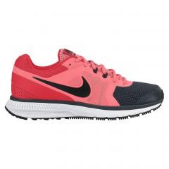 Dámské běžecké boty Nike WMNS ZOOM WINFLO | 684490-009 | 39