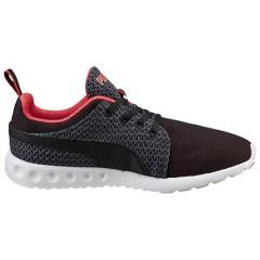 Dámské běžecké boty Puma Carson Runner Knit Wn s cayenn | 188151-03 | 38,5
