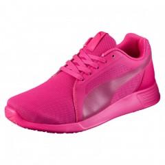 Dámské běžecké boty Puma ST Trainer Evo Pink Glo-Fuchsi | 359904-10 | Růžová | 38
