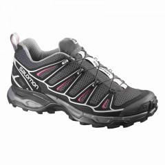 Dámské běžecké boty Salomon X-ULTRA 2W 40