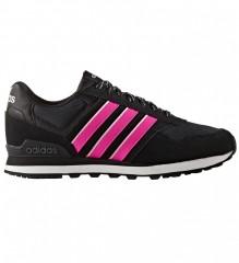Dámské boty adidas 10K W | B74714 | Černá | 38