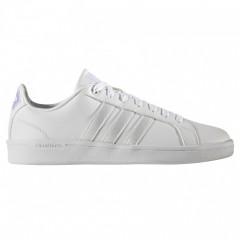 Dámské boty adidas CLOUDFOAM ADVANTAGE W | AW4286 | Bílá | 37,5