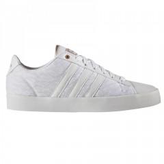 Dámské boty adidas CLOUDFOAM DAILY QT LX W | AW4010 | Bílá | 37,5