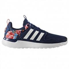 Dámské boty adidas CLOUDFOAM LITE RACER W | AW4037 | Modrá, Barevná | 38