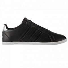 Dámské boty adidas CONEO QT W | AW4015 | Černá | 40