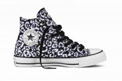 Dámské boty Converse Chuck Taylor All Star 36