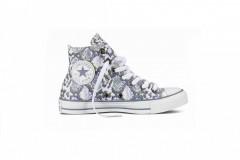 Dámské boty Converse Chuck Taylor All Star | 542479 | Barevná | 36