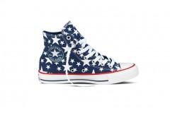 Dámské boty Converse Chuck Taylor All Star | 147118 | Barevná | 42,5