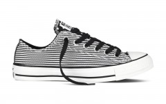 Dámské boty Converse Chuck Taylor All Star | 144830 | Barevná | 36