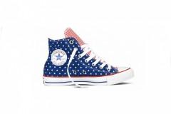 Dámské boty Converse Chuck Taylor All Star | 144826 | Barevná | 37
