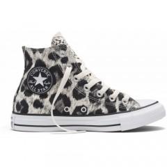 Dámské boty Converse Chuck Taylor All Star | 553399 | Barevná | 41
