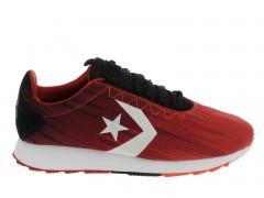 Dámské boty Converse Novo Racer | 147428 | Červená | 41
