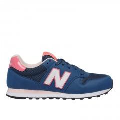 Dámské boty New Balance GW500NP | GW500--NP- | Modrá | 40