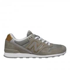 Dámské boty New Balance WR996HA | WR996--HA- | Béžová | 41