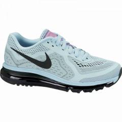 Dámské boty Nike WMNS AIR MAX 2014 38