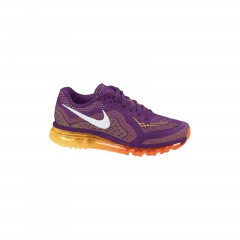 Dámské boty Nike WMNS AIR MAX 2014 | 621078-501 | 36