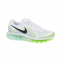 Dámské boty Nike WMNS AIR MAX 2014 | 621078-103 | 41