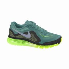 Dámské boty Nike WMNS AIR MAX 2014 | 621078-302 | 40,5
