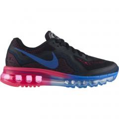 Dámské boty Nike WMNS AIR MAX 2014 40,5
