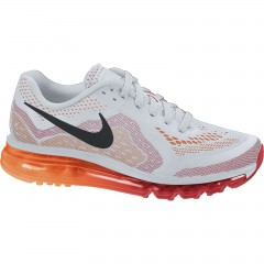 Dámské boty Nike WMNS AIR MAX 2014 40