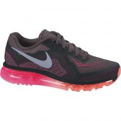 Dámské boty Nike WMNS AIR MAX 2014 | 621078-200 | 39