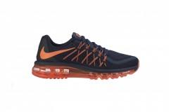 Dámské boty Nike WMNS AIR MAX 2015 36,5