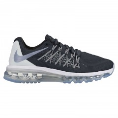 Dámské boty Nike WMNS AIR MAX 2015 | 698903-001 | 38