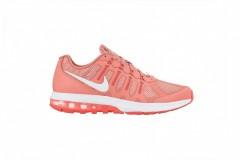 Dámské boty Nike WMNS AIR MAX DYNASTY | 816748-600 | 40