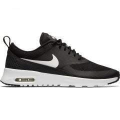 Dámské boty Nike WMNS AIR MAX THEA | 599409-020 | 39