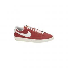 Dámské boty Nike WMNS BLAZER LOW SUEDE VNTG 38,5