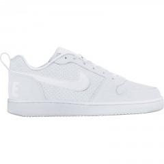 Dámské boty Nike WMNS COURT BOROUGH LOW | 844905-110 | 40