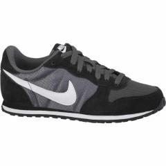 Dámské boty Nike WMNS GENICCO | 644451-018 | 40